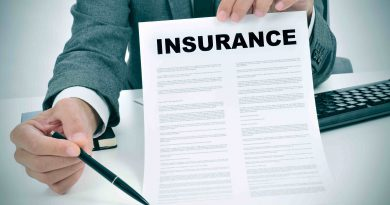 Who pays for my medical bills after a car or motorcycle accident?